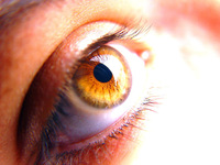 What is EMDR? Eye Movement Desensitization and Reprocessing