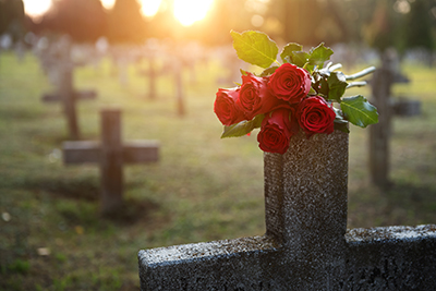 A Black Seattle family couldn't bury their young son where they wished because of racism. 60 years later does an apology help?