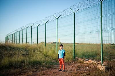 Judge stops Trump policy of 'expelling' child migrants, questioning legality of border controls linked to covid crises