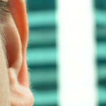 The Art of Listening: Clients Want to be Heard