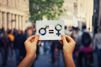 Sexual bias in Japan - Blaming the victim