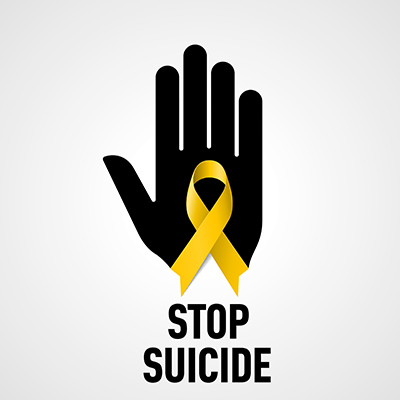 Help Save Veterans from Suicide