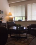 Counseling Office Space in Seattle WA