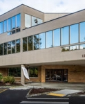 Counseling Office Space in Redmond, WA 98052