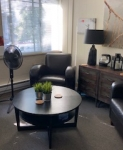 Counseling Office Space in Seattle, WA 98102