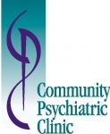 Mental Health Clinician, Community Support Services in Seattle