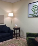 Counseling Office Space in Lynnwood, WA 98036