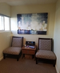 Counseling Office Space in Seattle, WA 98198