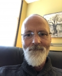 Tom Eggert, M.A., LMHC providing counseling and therapy in Seattle, WA 98107
