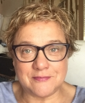 Elaine Webster Therapist in Seattle