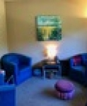 Counseling Office Space in kirkland, WA 98033