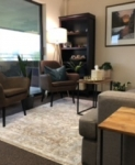 Counseling Office Space in Edmonds WA