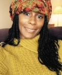 Nichelle Alderson - Approved Counseling Supervisor