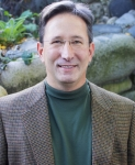 Doug McClosky, M.S., LMFT providing counseling and therapy in Bellevue, WA 98004