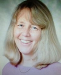 Barbara Grote Therapist in Seattle