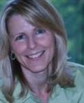 Shelley Bartels Therapist in Edmonds