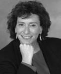 Beverly Brashen Therapist in Bellevue