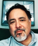Walter Cardona, M.Ed., LMHC providing counseling and therapy in Seattle, WA 98105