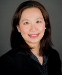 Ching-Ching Ruan  Therapist in Bellevue