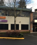 Counseling Office Space in Woodinville WA