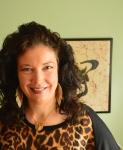 Jennifer Yost Therapist in Seattle