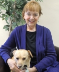 Elaine Duncan, M.A., LMHC providing counseling and therapy in Bothell, WA 98021
