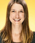 Elizabeth Kilian, M.A., LMHC providing counseling and therapy in Seattle, WA 98105