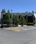 Counseling Office Space in Federal Way, WA 98003