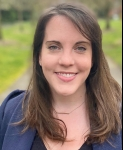 Lindsey Arrasmith, MSW, LICSWA providing counseling and therapy in Seattle, WA 98119