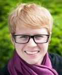 Sara Baldwin Therapist in Seattle