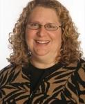 Irene Farsje Therapist in Tacoma
