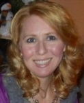 Jill Forsberg, M.A., LMFT providing counseling and therapy in Seattle, WA 98106
