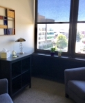 Counseling Office Space in Seattle, WA 98104