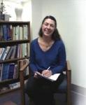 Robin Gray Therapist in Seattle