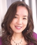 Makiko Guji, Psy.D., LP providing counseling and therapy in Seattle, WA 98101