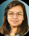 Marilyn Lazaro, M.S., LMHC providing counseling and therapy in Bellevue, WA 98005