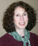 Cathy Henschel-McGerry Therapist in Seattle