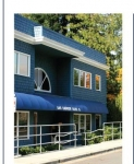 Counseling Office Space in Issaquah WA