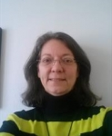 Susan Hessel, M.A., LMHC providing counseling and therapy in Mukilteo, WA 98275