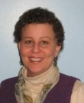 Sara Hiatt, M.A., LMFT providing counseling and therapy in Seattle, WA 98115