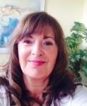 Laurie McKechnie Therapist in Seattle