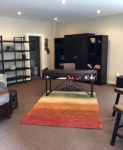Counseling Office Space in Shoreline WA