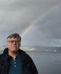 John Smith Therapist in Tacoma