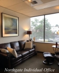 Counseling Office Space in Seattle, WA 98125