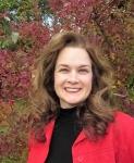 Colleen Holbrook Therapist in Edmonds