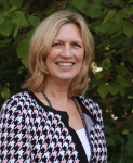 Sonja Rudie Therapist in Bellevue