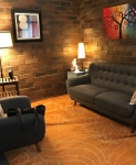 Counseling Office Space in Bothell WA