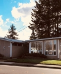 Counseling Office Space in Marysville WA