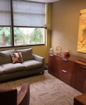 Counseling Office Space in Redmond WA