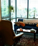 Counseling Office Space in Kirkland WA